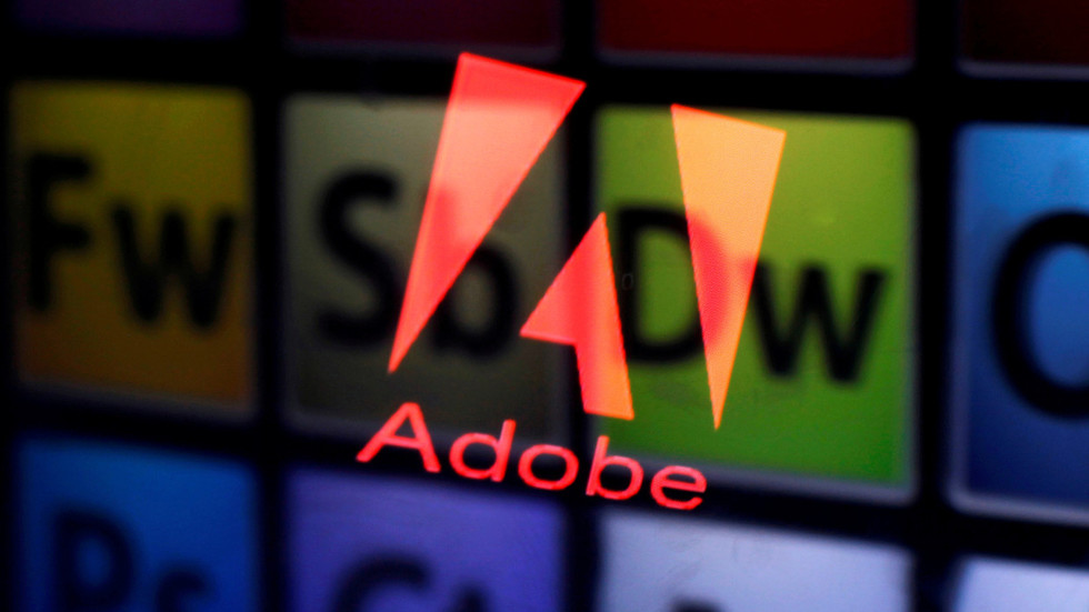 Some targeted sanctions! Adobe cancels all subscriptions in Venezuela, no refunds will be allowed