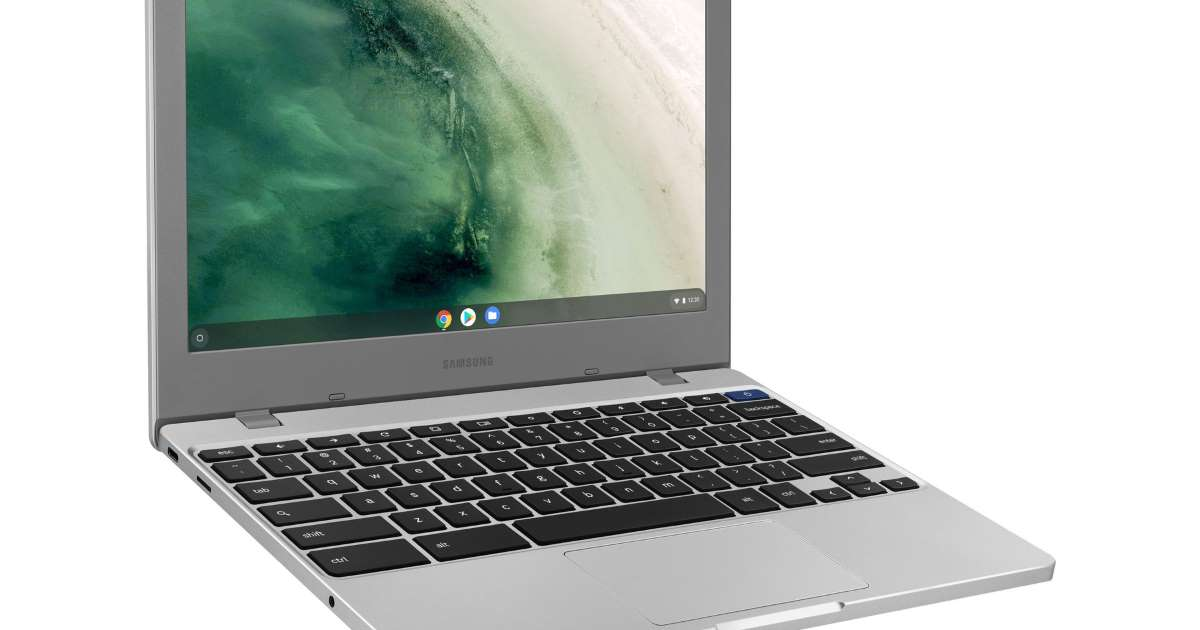 Chromebook 101: how to customize your Chromebook's desktop