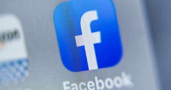 Facebook corrects post under Singapore disinformation law